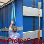 CGS-CargoGurtSystem