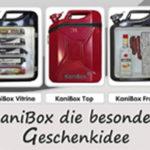 KaniBox