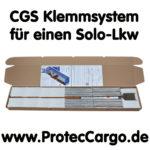 PcC-CGS-Solo-Lkw
