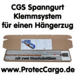 PcC-CGS-Haengerzug