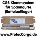 PcC-CGS-Sattelauflieger