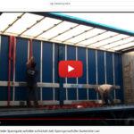 CGS-Gurt-Klemmsystem_youtube
